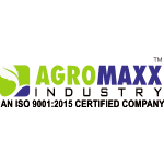 Agromaxx Industry