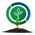 Organic Premium PGR