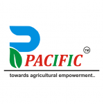 Pacific Agro Technology