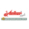 Ankur Seeds Pvt Ltd