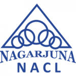 NACL Industries Limited
