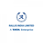 Rallis India Pvt Ltd