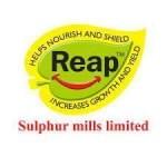 Sulphur Mills Limited