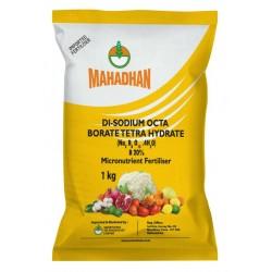 Mahadhan – DOT Di Sodium Octa borate Tetra Hydrate