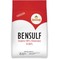 Mahadhan Bensulf Sulphur 90%