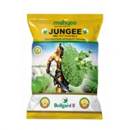 Mahyco JUNGEE Cotton Seed