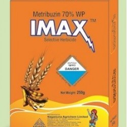 NACL IMAX Metribuzin 70% WP
