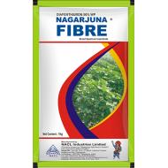 NACL NAGARJUNA FIBRE Difenthiuron 50% WP