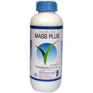 NACL MASS PLUS Hexaconazole 5% SC