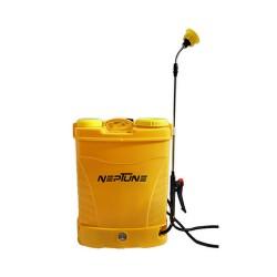 NAP Battery Operated Sprayer - VN-21