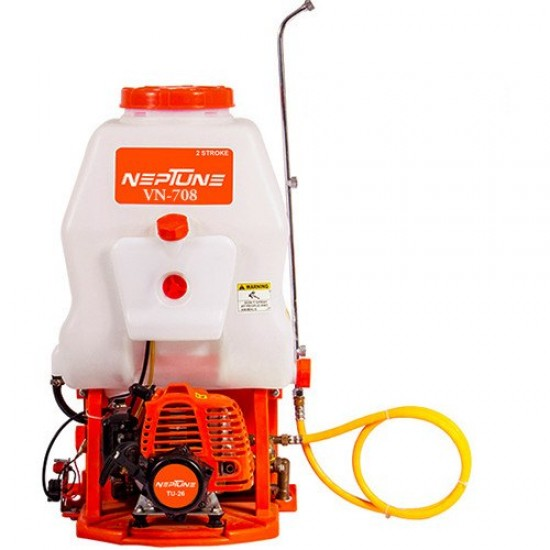 NAP Power Sprayer VN-708