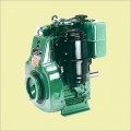 Diesel Engine And Equipment