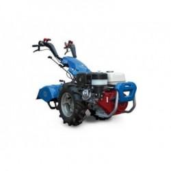 Bcs Mc 730 Power Weeder