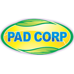 Pad Corp Pvt. Ltd.
