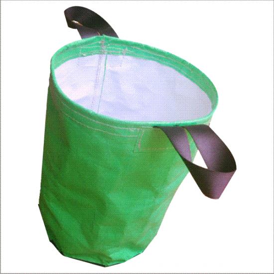 Grow Bags ( Pot Bags )