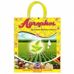 National-Agrophos -  Micronitrient Mixture - 10 Kg