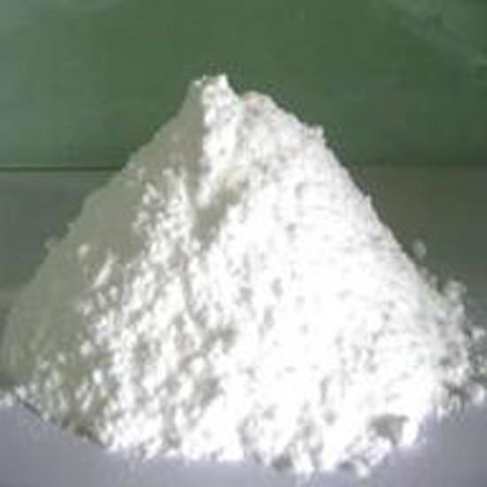Ammonium molybdate micronutrient