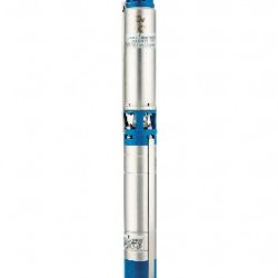 Crompton Greaves Submersible pump CSC 1010 - 1 HP