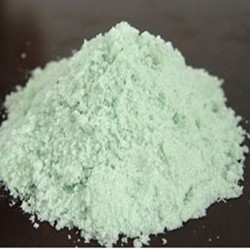 Ferrous Sulphate Micronutrient