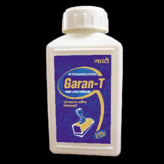 Garan T BioPesticides
