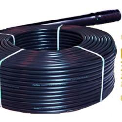 12 mm Inline 38 cm - Drip Irrigation Pipe