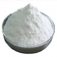 NATCA (N-acetyl–thiazolidine-4-carboxylic acid )