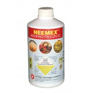 National-NEEM 300 PPM ( Azadirachtin 0.03% EC )