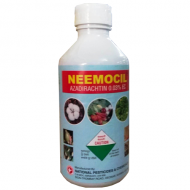 Pest Control Spray Neem Based Organic