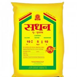 Sadhan ( Secondary Fertilisers )