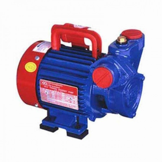 CROMPTON GREAVES - MINI SAMUDRA I ( 1.0 HP ) Self Priming Pump