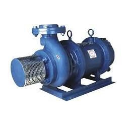 Crompton Greaves Open Well Pump OWNH32 (3HP)