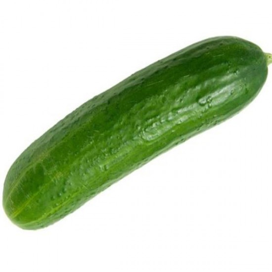 Green Cucumber F1 Hybrid vegetable Seeds