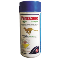 National-Paraxzone ( Paraquat 24% SL ) Herbicide