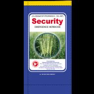 National-Security (Clodinafop Propargyl 15 wp) Herbicides