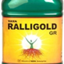 Rallis RALLIGOLD