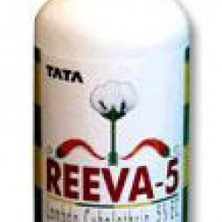 Rallis REEVA-5