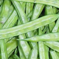 Sardar GUWAR (CLUSTERBEEN) Vegetable Seeds 51 -50 GRM
