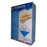 Sulphur Mills ATRASUL Atrazine 50%