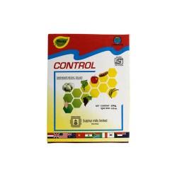 Sulphur Mills CONTROL Thiophanate Methyl 70% W.P