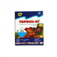 Sulphur Mills TOPGUN-DF Copper Oxy Chloride 50% WG