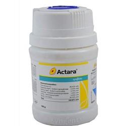 Syngenta Actara Thiamethoxam 25% WG Insecticide