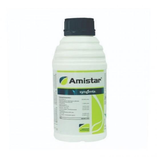 Amistar Syngenta Fungicide 200 ml