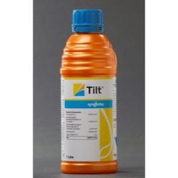 Syngenta TILT - Propiconazole 25 % EC