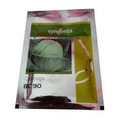 syngenta Cabbage BC-90