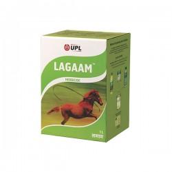 UPL Lagaam (imazethapyr 10% SL )