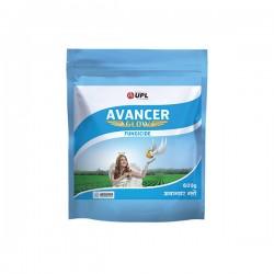 UPL Avancer Glow (Azoxystrobin 8.3%+Mancozeb 66.7% WG)