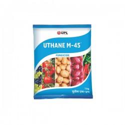 UPL Uthane M 45 ( Mancozeb 75% WP )