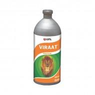 UPL Viraat  (20 quinolphos  + 3% EC cypermethrin )