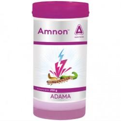 Adama-Amnon