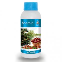 Adama-Shamir